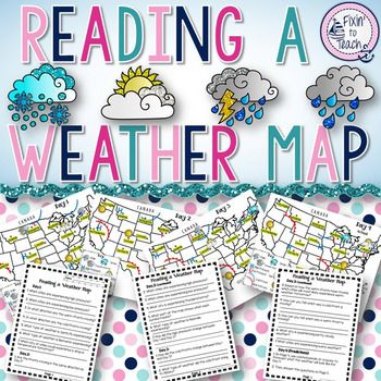 map science practice      Free Wallpaper for MAPS   Full Maps     practice CIA Matters Missouri Online Tools Training MAP Practice DESE  has published MAP practice items for ELA Math and Science Sign in  credentials are