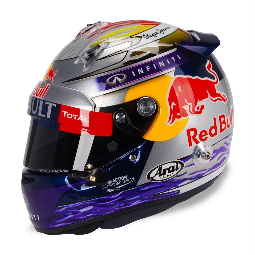 「Helmet」おしゃれまとめの人気アイデア|Pinterest|Ro Agher ヘルメット