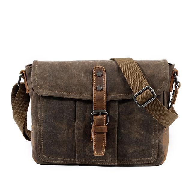 4782adcb58c Belstaff® Colonial shoulder bag 556 | My Style | Bags, Belstaff, Fashion
