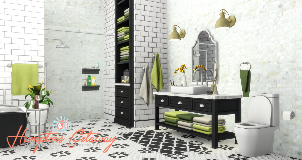 Spetses quot bedroom quot set onyx sims - Find This Pin And More On Sims 4 Updates