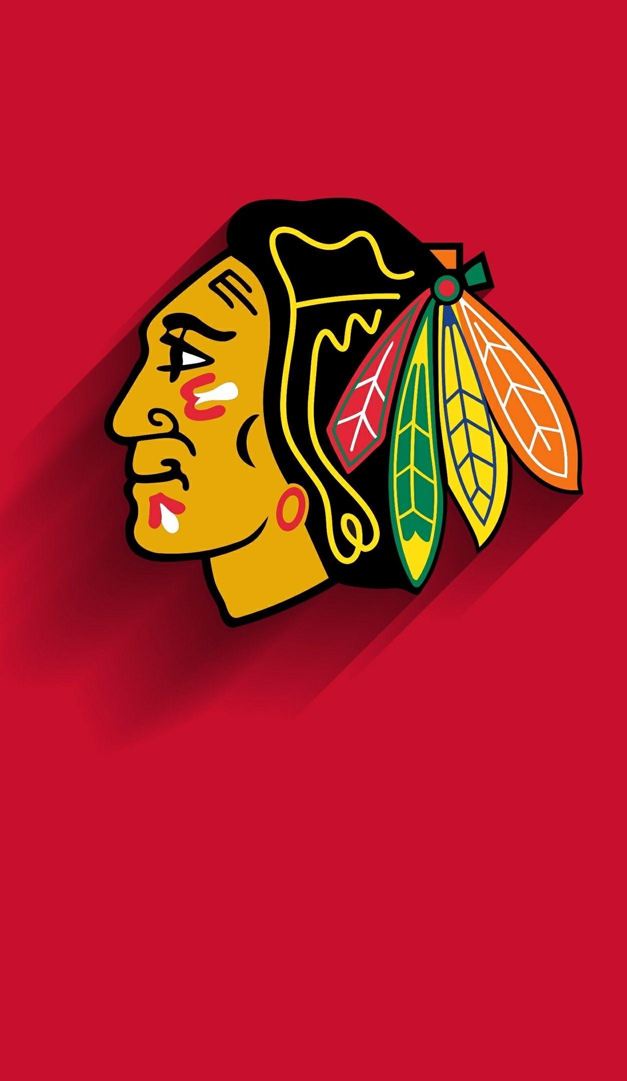 Pin By 2025 Samson On Hockey Chicago Blackhawks Wallpaper Chicago Blackhawks Logo Blackhawks Hockey