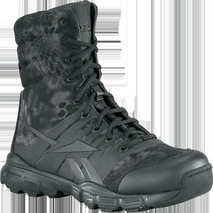 Salomon Quest 4D Forces® Black Schwarz Military Polizei Schuhe Boots    Military, Military gear and Edc gear