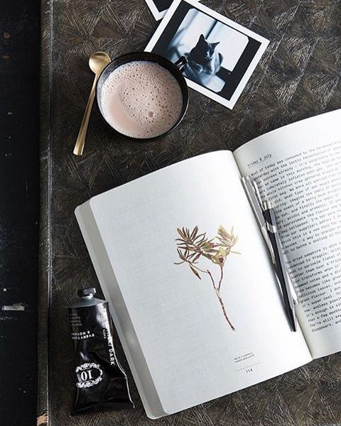 #inspiration #coffee #design #art #bookofcoffee #interiordesign #lifestyle #architecture #flowers #foodporn #happy #mood #photooftheday #blogger #bloggers #photography #travel #book #wine #spring #vintage #quotes #quoteoftheday #words #summer #happiness #picoftheday #likeforlike #fashion #fineinspirations