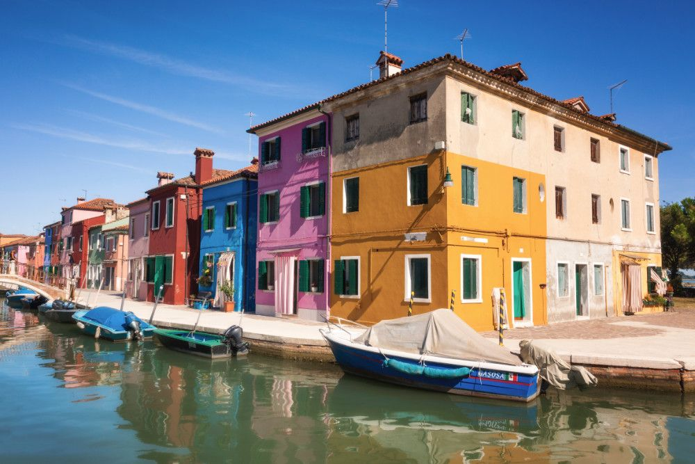 b89f7767b22b5ae36f16c727c0a45ff1 - How Do You Get To Venice From Treviso Airport