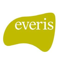 Comunidad Everis
