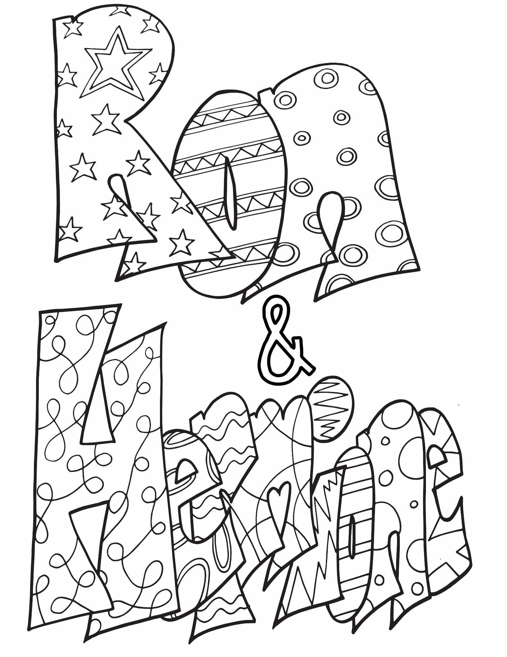 10 Favorite Couples As Coloring Pages Free Valentine S Day Printable Stevie Doodles Harry Potter Coloring Pages Coloring Pages Valentines Day Coloring Page [ 2112 x 1632 Pixel ]