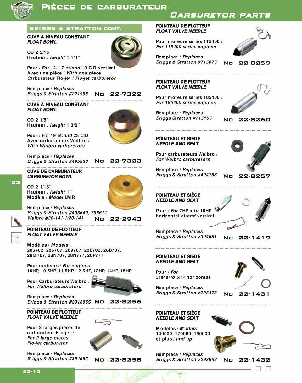 carte de remerciement gratuite à imprimer humoristique II ▷ Carte De Remerciement Deces Vistaprint Neuf Faire 650*826