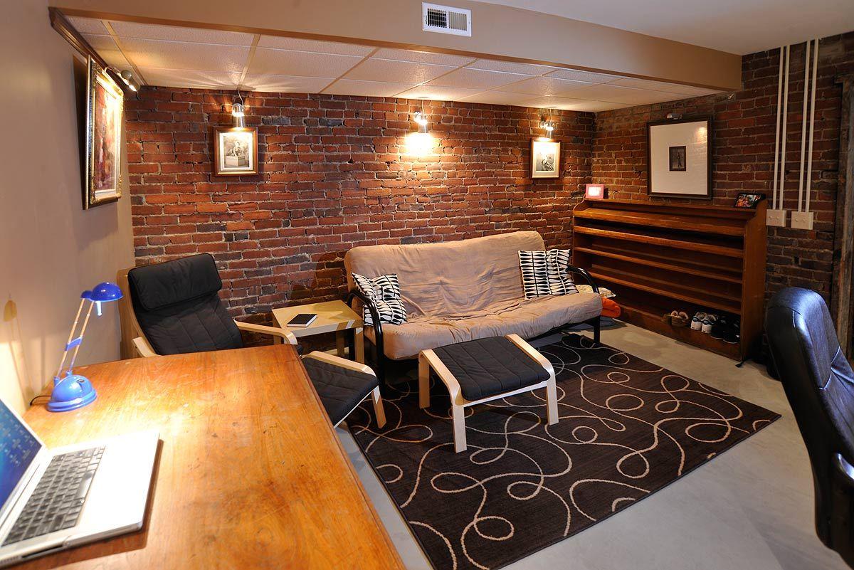 Basement Remodeling Milwaukee windowreplacementmilwaukee basement remodel | basement remodel