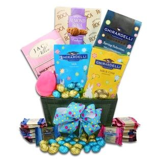 Gift baskets plus is exclusively offering my readers a coupon for 10 gift baskets plus is exclusively offering my readers a coupon for 10 off negle Choice Image