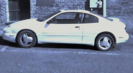 1997 pontiac sunfire gt white pontiac sunfire hot cars pontiac 1997 pontiac sunfire gt white pontiac