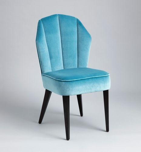 Incroyable Havana Chair   Tom Faulkner