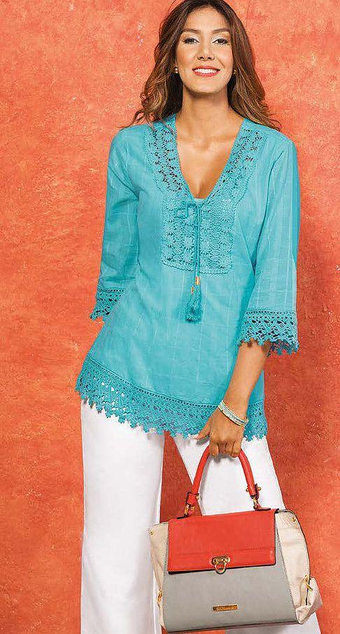 Catalogo vestidos mujer colombia
