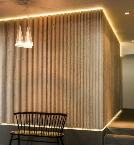 ayhan adl kullan c n n ofis panosundaki pin beleuchtung wandverkleidung ve innenarchitektur. Black Bedroom Furniture Sets. Home Design Ideas