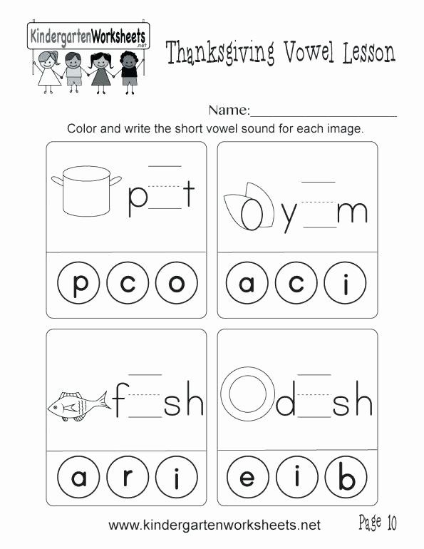 Kindergarten Number Line Worksheet Kindergarten Math Coloring Worksheets Fun Pdf Colori