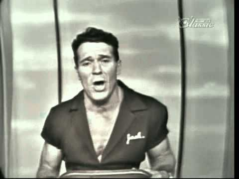 This is true for today.   Jack Lalanne - Unhappy people - YouTube
