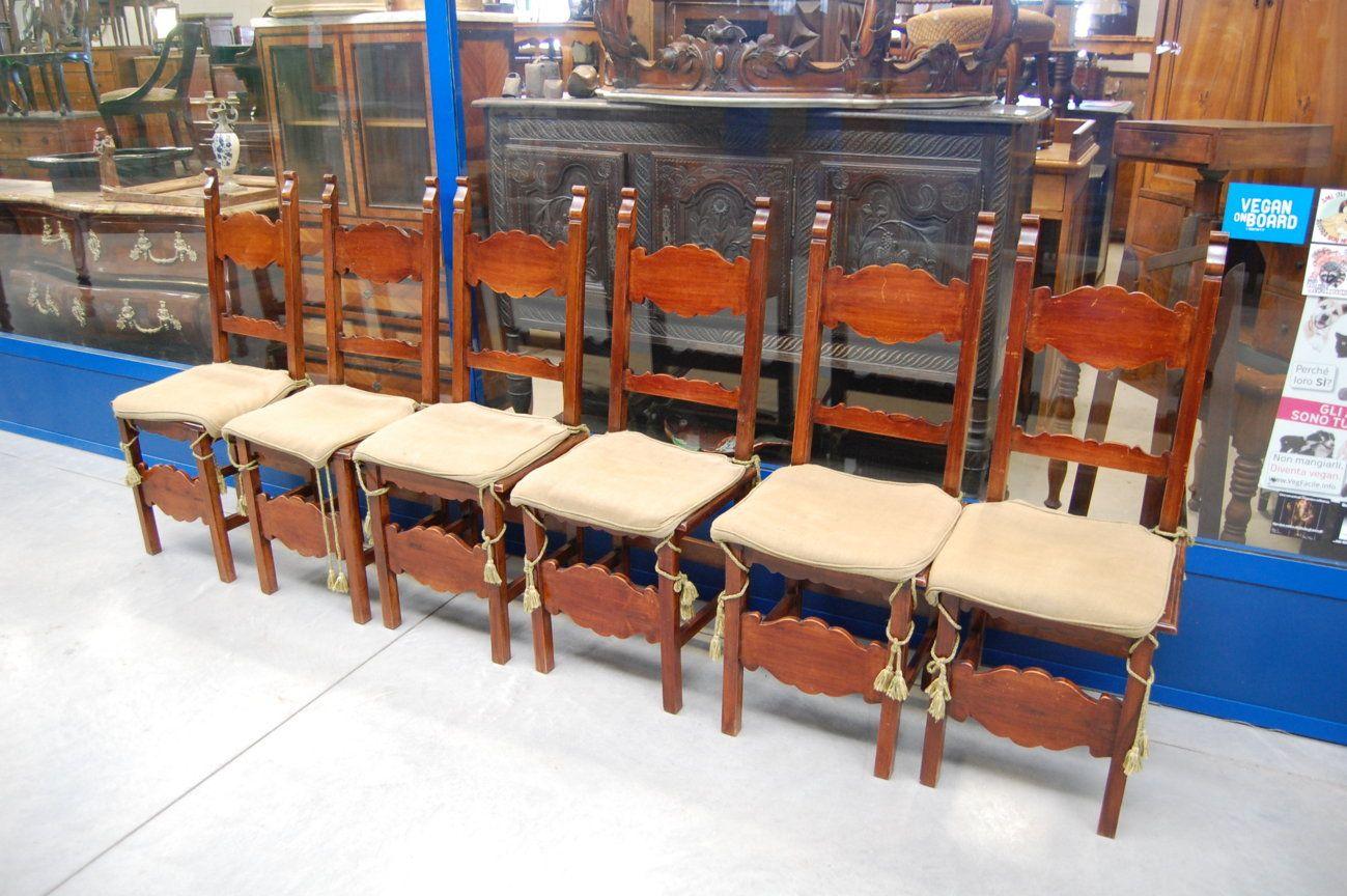 Arredamento Indonesiano ~ Oltre 25 fantastiche idee su sedie 900 su pinterest credenza