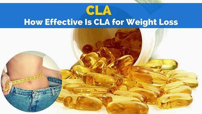 Weight loss dietary supplement pills feeling boosts