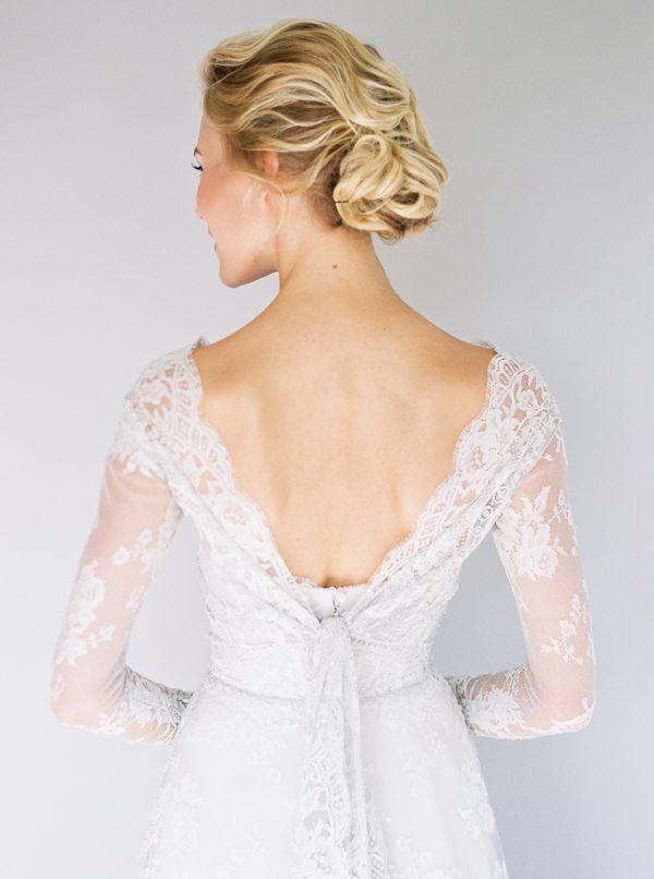 Wedding Dresses Victoria Secret _Other dresses_dressesss