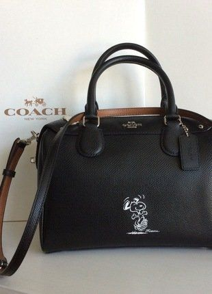 5d9d19446b80 Pin by Kim C on Coach Bags | Bags, Coach bags, Satchel