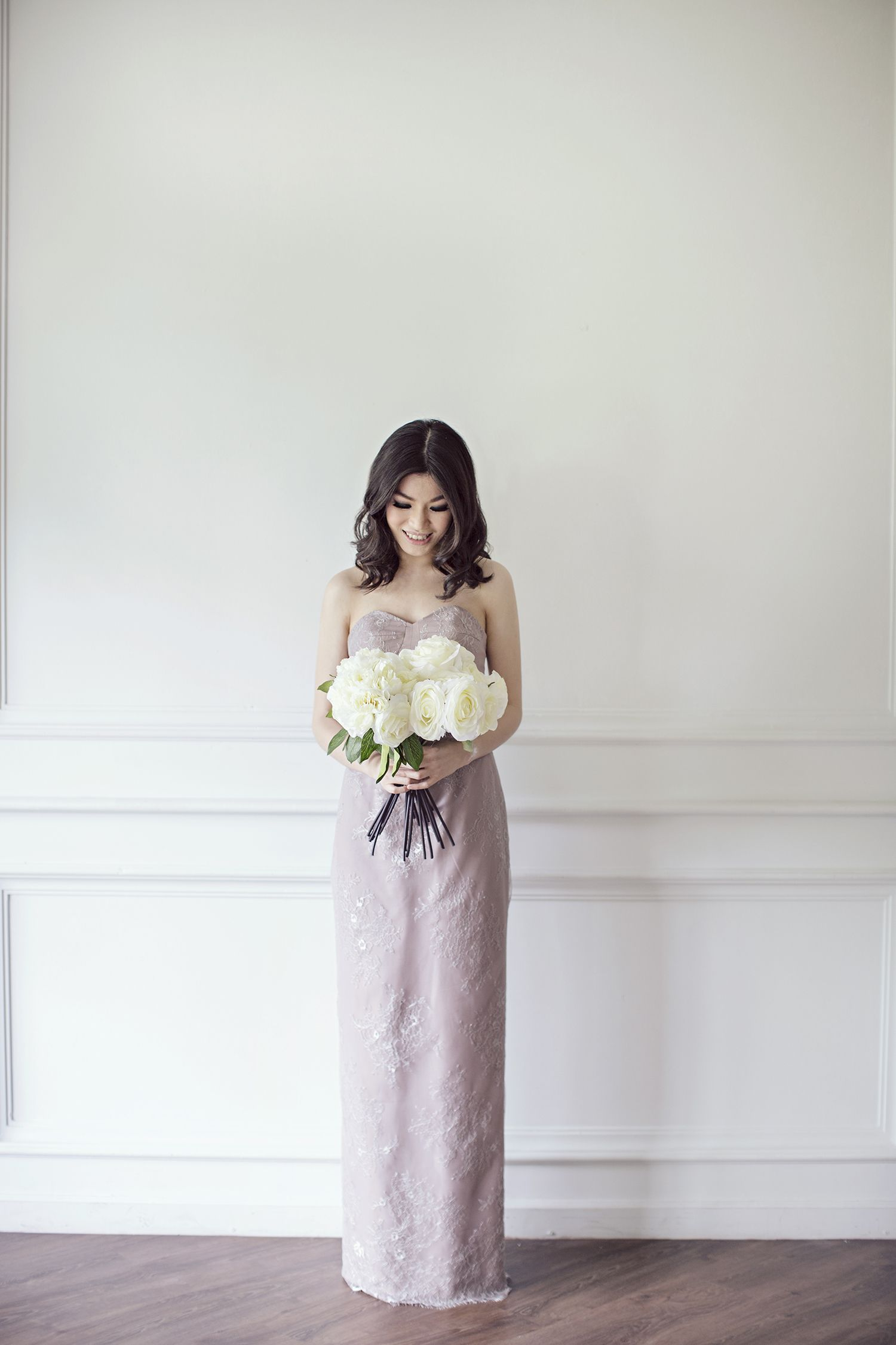 Lovely bridesmaids dress in pastel purple inspiring post by lovely bridesmaids dress in pastel purple inspiring post by bridestory everyone should ombrellifo Images
