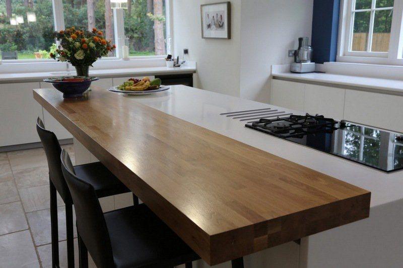coin repas cuisine astuces d 39 am nagement et photos cool maison cuisine coin repas. Black Bedroom Furniture Sets. Home Design Ideas