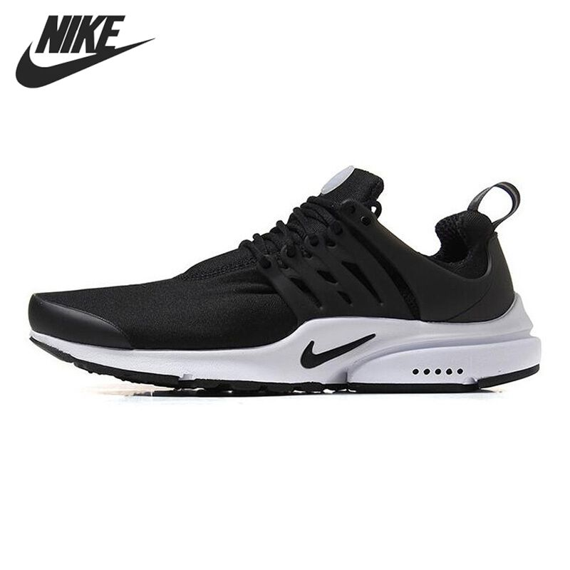 save off de5e2 06c40 Original New Arrival 2018 NIKE AIR PRESTO Men s Running Shoes Sneakers    Price   147.00   FREE Shipping     beauty