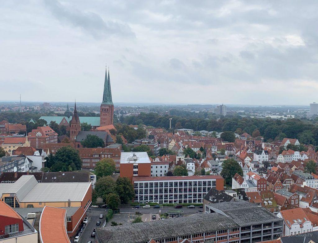 Hansestadt Lubeck Die Top Sehenswurdigkeiten Hansestadt Lubeck Sehenswurdigkeiten Stadt