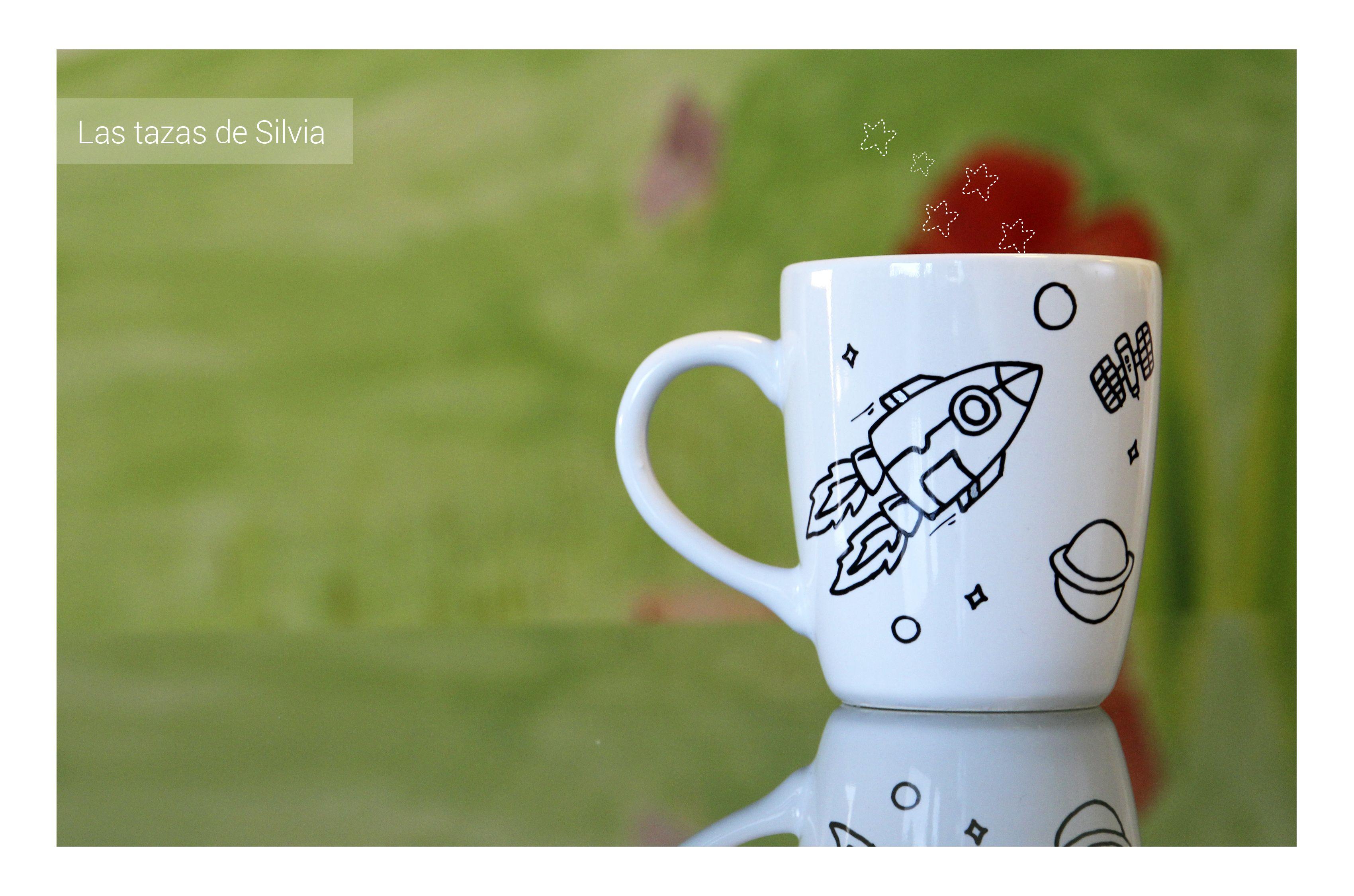 Taza personalizada: Eres el mejor hermano del universo. Mug. Funny Coffee Mug. https://www.facebook.com/lastazasdesilvia?ref=hl