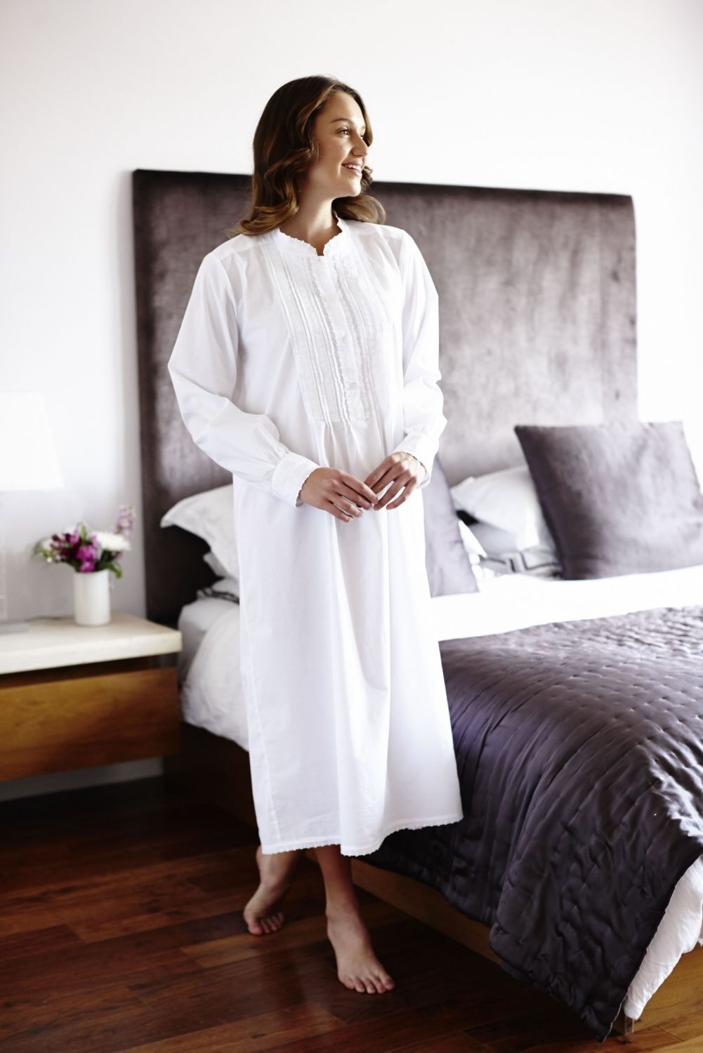 Ruth Nightdress