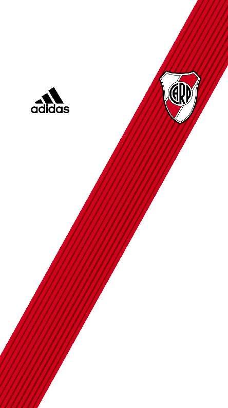 River Plate 18 19 Club Atletico River Plate River Carp