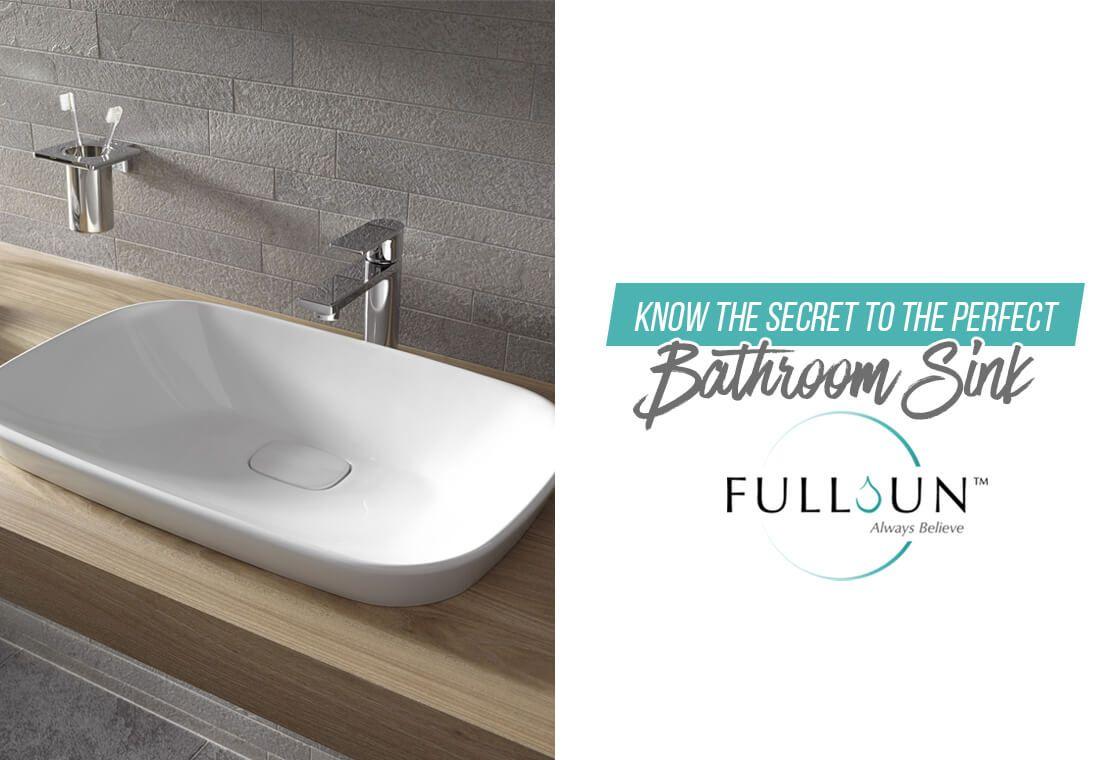 A Granite Bathroom Vanity Top Choosing A Bathroom Vanity Top