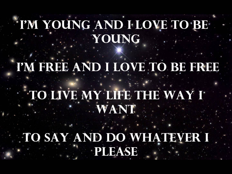 Leslie Gore You Don T Own Me Lyrics Me Too Lyrics Free Lyrics Lyrics