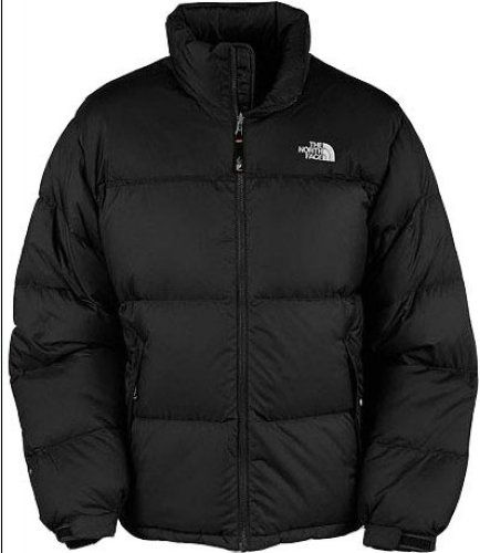 b8145d472 New Stytle Black North Face Down Jacket Clearance For Men Online ...