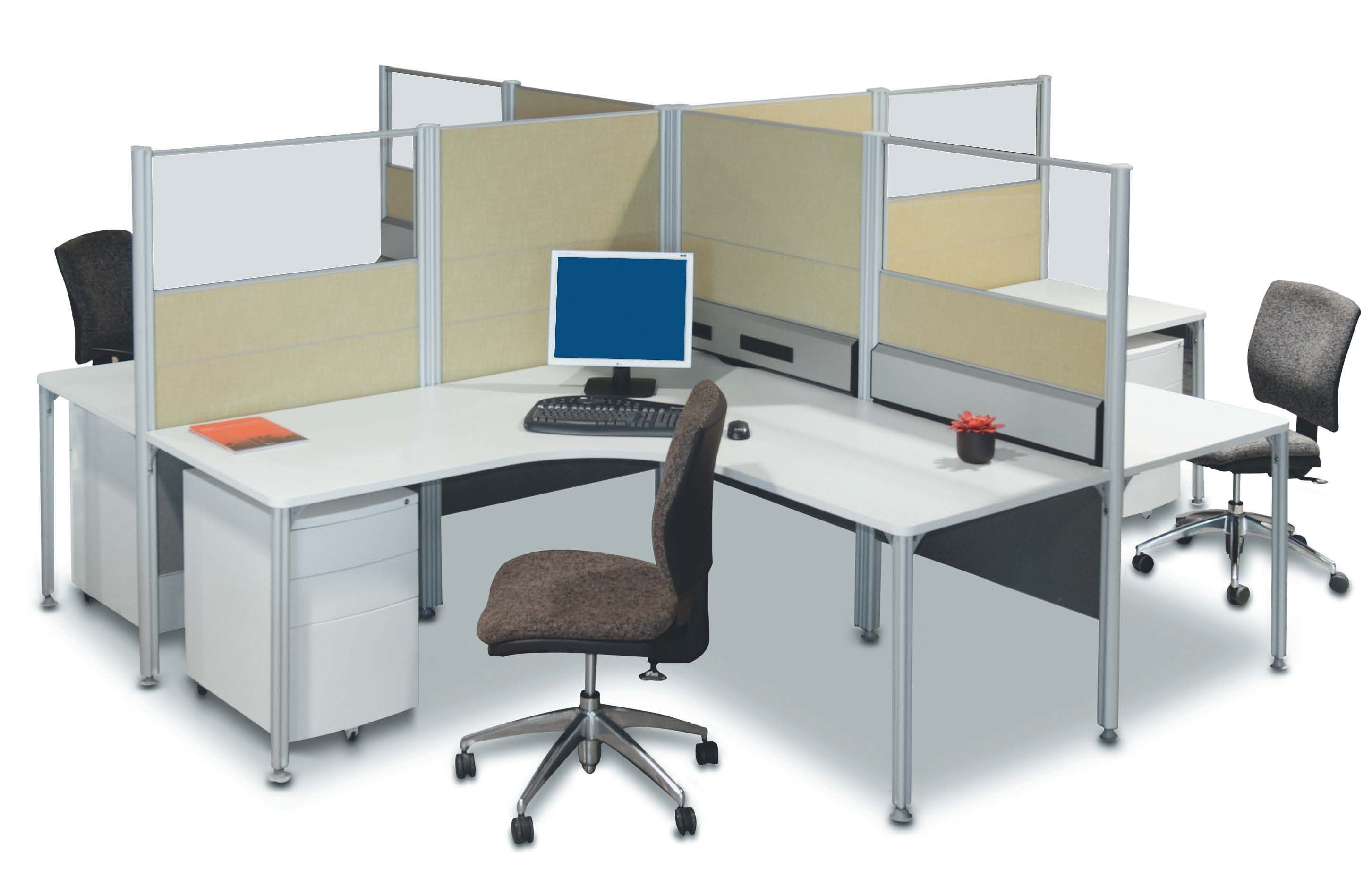 eco office furniture. Eco-Vast Workstation   Products GECA Eco Office Furniture L
