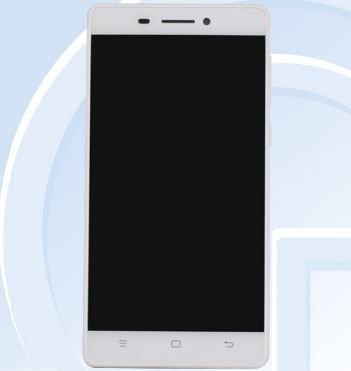 Hisense M30 Specifications, Price, Features, Review | Smartphone