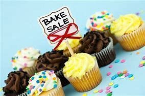 Image result for Awesome Bake Sale Ideas #bakesaleideas Image result for Awesome Bake Sale Ideas #bakesaleideas Image result for Awesome Bake Sale Ideas #bakesaleideas Image result for Awesome Bake Sale Ideas #bakesaleideas Image result for Awesome Bake Sale Ideas #bakesaleideas Image result for Awesome Bake Sale Ideas #bakesaleideas Image result for Awesome Bake Sale Ideas #bakesaleideas Image result for Awesome Bake Sale Ideas #bakesaleideas Image result for Awesome Bake Sale Ideas #bakesaleid