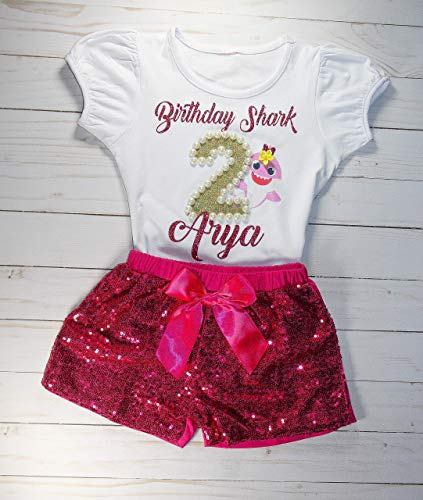 Pin On Birthday Outfits