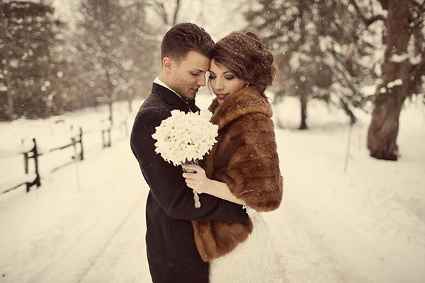 Stay luxuriously warm on your wedding day….Blaze & Lawrence Luxury Furs https://www.etsy.com/shop/AutumnandYosVintage?ref=hdr_shop_menu  #dreamsdocometrue #perfectday #luxury #hesaidyes #unforgettable #luxe #wedding #winter #spring #fall #bride #bridal #snow #fur #nerz #fox #mink #pelz #stole #cape #wrap #shrug #classic #love #trendsetteralert………