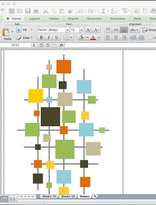 How to design  quilt in excel also shiner   view quilts rh pinterest