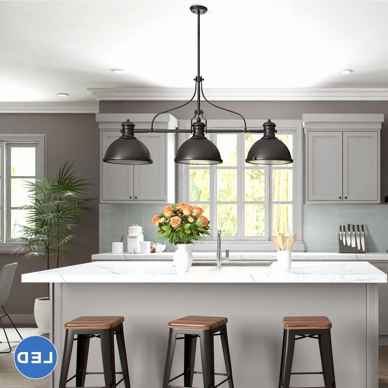 Kitchen island Light New Kitchen island Pendants Beautiful