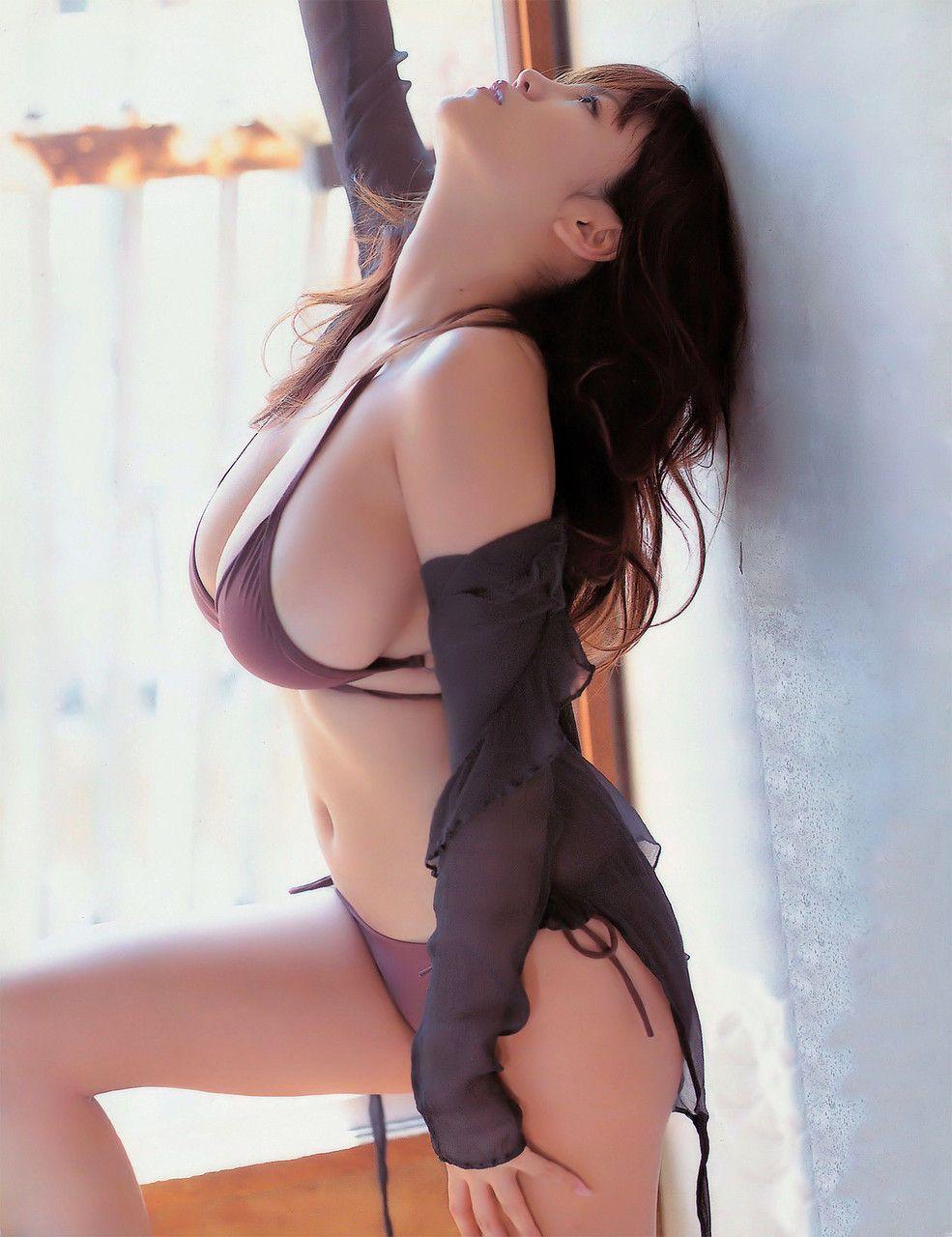nude girl ass married