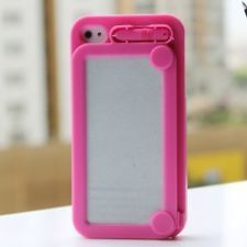competitive price 09df8 3e566 really cool phone case!!!! you can write on it with the tiny pen! an ...