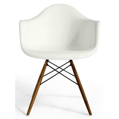 Marcella Arm Chair | Wayfair