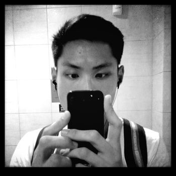 Asian Quiff Haircut Google Search Short Hair Ideas Pinterest - Asian quiff hairstyle