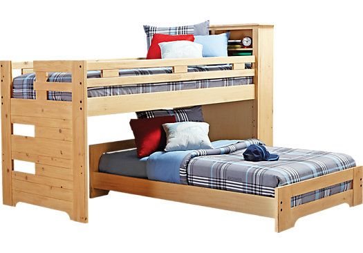 Shop For A Carter S Kids Collection Lost Creek Pine 6 Pc