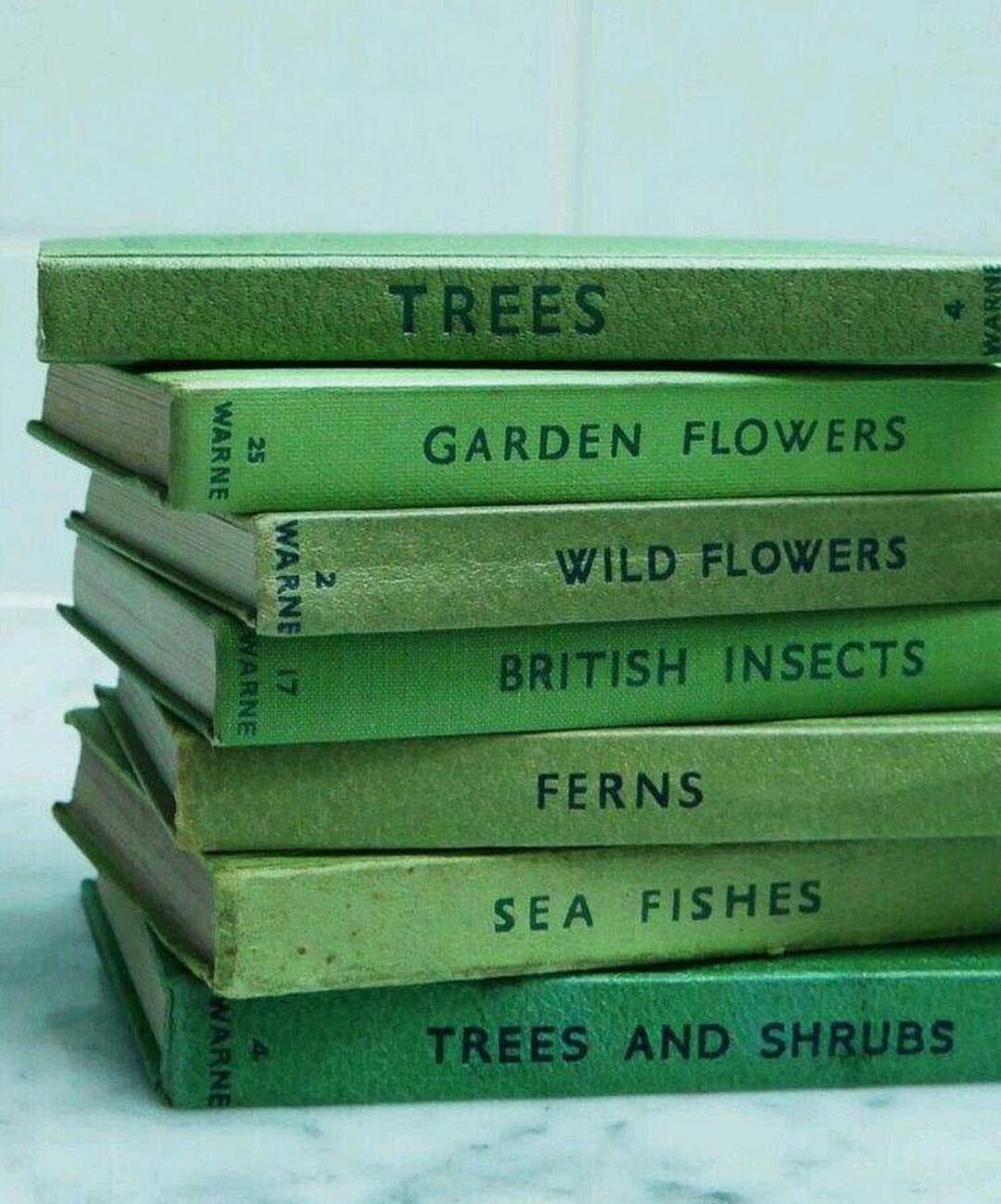 color mood green greenempire