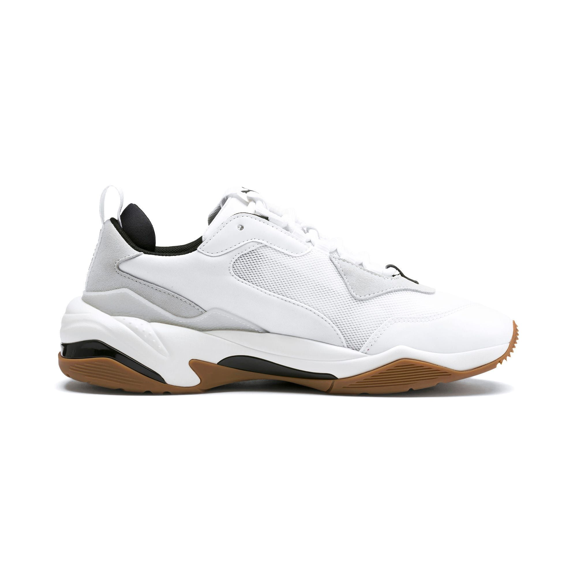 puma chaussure homme france