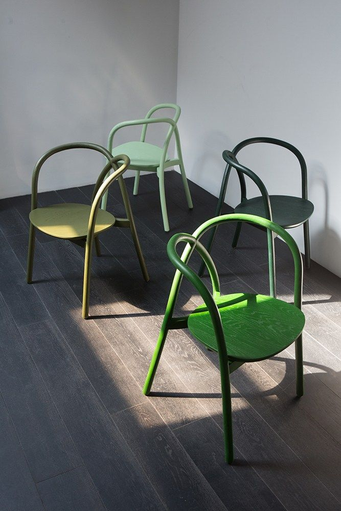 The jubilee edition of ming and utility collection stellar for Mobili neri