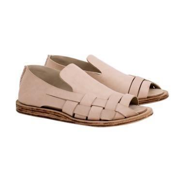 The Best Mens Shoes And Footwear Beli Pijak Bumi Kaiya