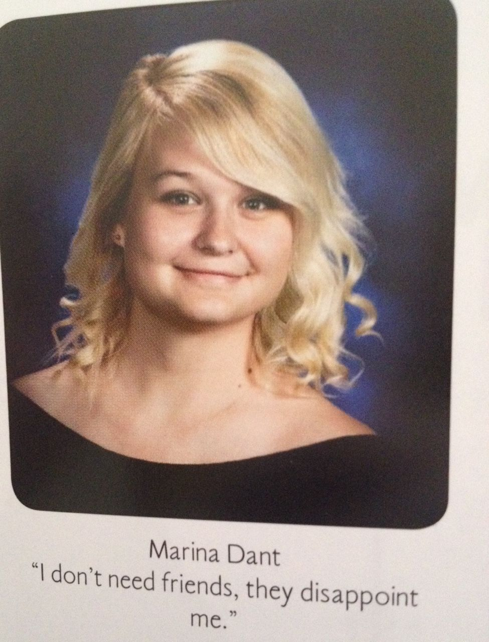 These 15 Senior Yearbook Quotes Will Make You Lol Uncontrollably Yearbook Quotes Senior Quotes Funny Funny Yearbook Quotes